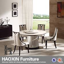 inlaid dining table and chairs marble inlay dining table marble inlay dining table suppliers and