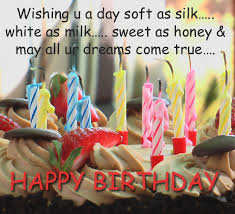 a birthday so silky u0026 sweet free for your friends ecards 123