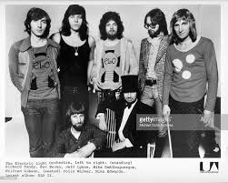 the electric light orchestra 89 best elo electric light orchestra images on pinterest