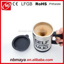 battery operated coffee mug battery operated coffee mug suppliers