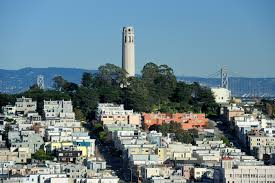 360 Hyde Street San Francisco discover san francisco hotel g san francisco boutique hotel