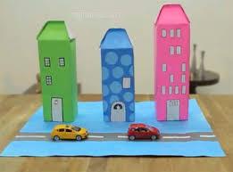 membuat mainan edukatif dari kardus cara membuat maianan anak edukatif dan kreatif dari barang bekas