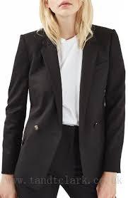 best black friday deals online 2017 71541832672843 best black friday online deals 2017 floral pajama