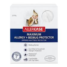 Mattress Cover Bed Bugs Bed Bug Mattress Encasement Click On The Image For A Larger View