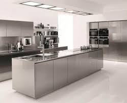 best stainless steel kitchen cabinets in india buy stainless steel cabinet products jumbo ss kitchens
