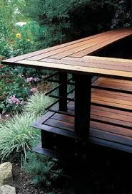 Ideas For Deck Handrail Designs Stainless Cable Railing Deck Railing Raileasy Turnbuckle Wire
