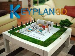 emejing best free home design app ideas decoration design ideas