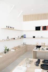 Interior Design Stores Best 25 Retail Space Ideas On Pinterest Retail Store And Store