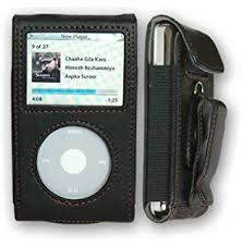 black friday sales for ipod touch amazon amazon com apple ipod classic 80gb black 6th generation