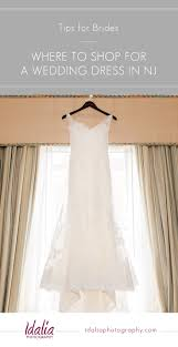 Bridal Stores Bridal Stores In Nj Tips For Brides
