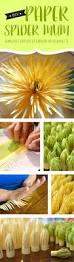 best 25 mum flower ideas on pinterest chrysanthemum bridesmaid