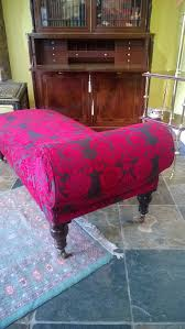 Victorian Chaise Lounge Sofa by Victorian Chaise Lounge Day Bed 1860 To 1880 United Kingdom From
