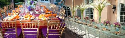 chiavari chairs rental price chiavari chair rental philadelphia white and ivory chairs cheap