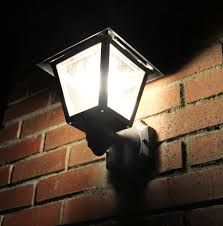 turn porch light into outlet to choose and install a programmable wall switch timer