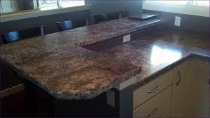 Kitchen Countertops Cost Per Square Foot - kitchen room fabulous used granite countertops kitchen