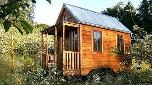 small efficient house plans small efficient house tiny wooden house on wheels small but
