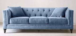 Online Furniture Shopping In India Buy Furniture Online At Afydecor - Sofa designs india