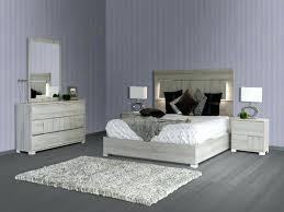 dove grey bedroom furniture gray wash bedroom furniture dove grey bedroom furniture wonderful