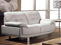 canapé petit salon canapé tania petit salon la maison du canapé