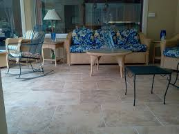 Blue Granite Floor Tiles by Ceramic And Porcelain Floor Tile Brick Pavers Granite And Marble