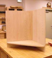 Free Woodworking Plans For Corner Cabinets by Magazine Rack Plans Woodworking This Do It Yourself Projects