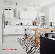 cuisines scandinaves cuisines scandinaves great cuisine belles cuisines scandinave