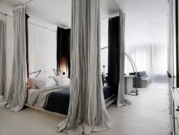 Designing A One Bedroom Apartment 12 Ways To Create A U0027bedroom U0027 In A Studio Apartment Apartment
