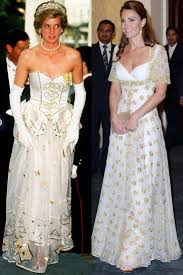 princess diana pinterest fans 702 best princess diana and kate images on pinterest duchess