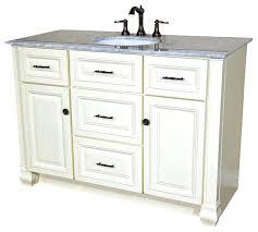 50 inch double sink vanity vanities find this pin and more on painted bathroom vanity 50 inch