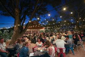 Patio Restaurants Dallas by 12 New Restaurant Patios To Try In And Near Fort Worth Fort