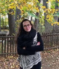 Associate Recruiter Resume Janet Kuczynski Associate Recruiter Itech Solutions Itech