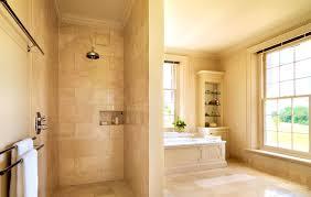 bathroom sweet wonderful classic bathrooms designs bathroom