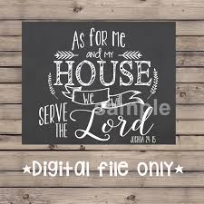 home decor wall art letsgetchalky