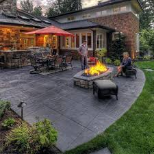 Large Pavers For Patio by Large Pavers Oversized Patio Pavers Big Lots Patio Pavers Big