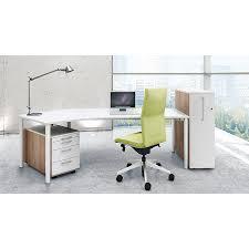 Besprechungstisch Pontis Runder Besprechungstisch Von Assmann Büromöbel 90 Cm X 90