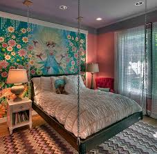 hanging beds design ideas photo gallery suspended bed pictures