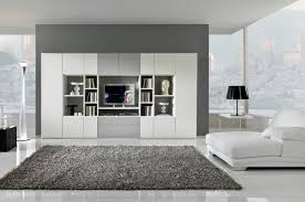 rugs modern living rooms fivhter com