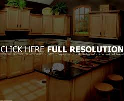 L House Design We Had An Ugly L Shaped Countertop In Our Kitchen Now Have A Old