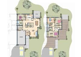 floor plans sedgewick pines