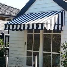 Shade Awnings Melbourne Awnings U0026 Blinds Retractable Awning Outdoor Shade Blinds