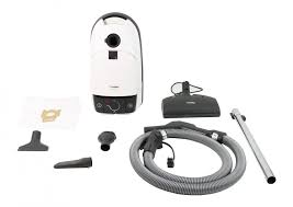 Miele Vacuum by Miele Vacuum With Tools U0026 1 Yr Warranty S312