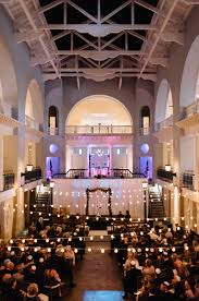 weddings st st augustine wedding venues reception location downtown