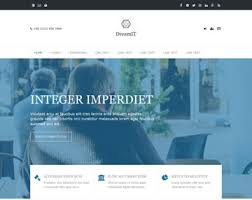 free templates for official website education time website template free website templates os templates