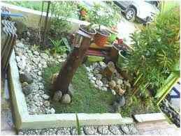 best 60 backyard garden design ideas on pinterest backyard
