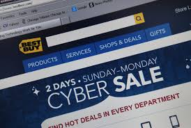 sony a6000 best buy black friday deals cyber monday deals 2015 discounts from best buy ebay toys r us
