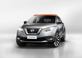 nissan juke price in uae vwvortex com nissan kicks revealed in brazil may come to north