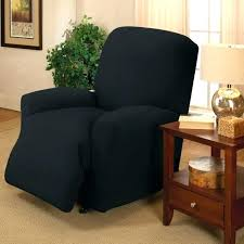 slipcovers for lazy boy chairs wonderful lazy boy recliner chair covers slipcovers for recliners