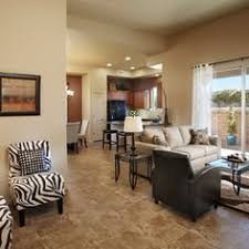 open living room dining room floor plan with ceramic tile floors