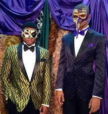 mardi gras suits mardi gras formal excellent mardi gras formal attire masks