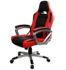 test chaise de bureau chaise de bureau gaming iwmh notre test avis